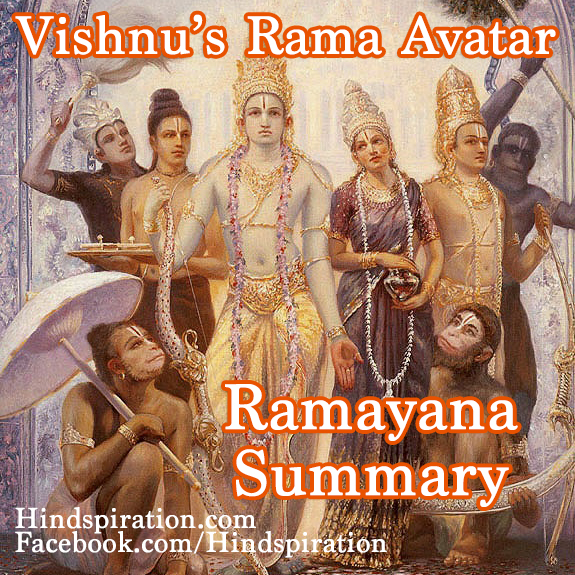 vishnu summary Vishnu purana is the foremost puranas among the eighteen great puranas of ancient india it is claimed that it contains 23,000 verses where as the text as it is available today contains only 7000 verses.