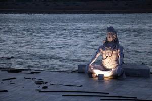 maha-mrityunjaya-mantra
