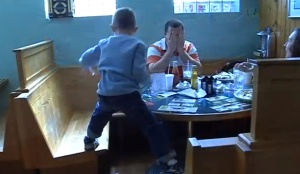 Missouri-Restaurant-Family-Random-Act-Of-Kindess