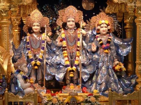 hare-krishna-temple-beatles