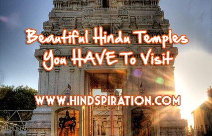 beautiful-hindu-temples
