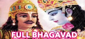 full-bhagavad-gita-in-english