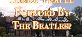 hare-krishna-temple-beatles