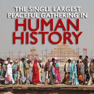 largest-human-gathering