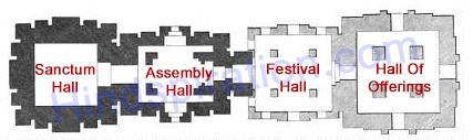lingaraj-temple-map