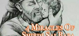 miracles-of-shirdi-sai-baba