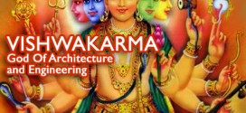 vishwakarma-god-of-architecture