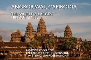 worlds-largest-hindu-temple