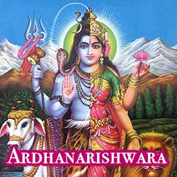 hinds-ardhanarishwara