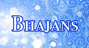 hinds-bhajans