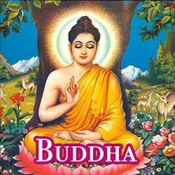 hinds-buddha