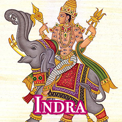 hinds-indra
