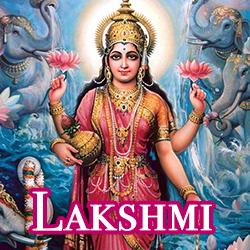 hinds-lakshmi