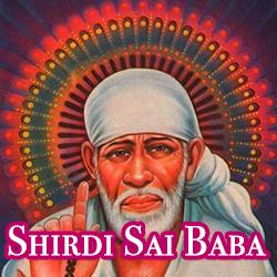 hinds-sai-baba